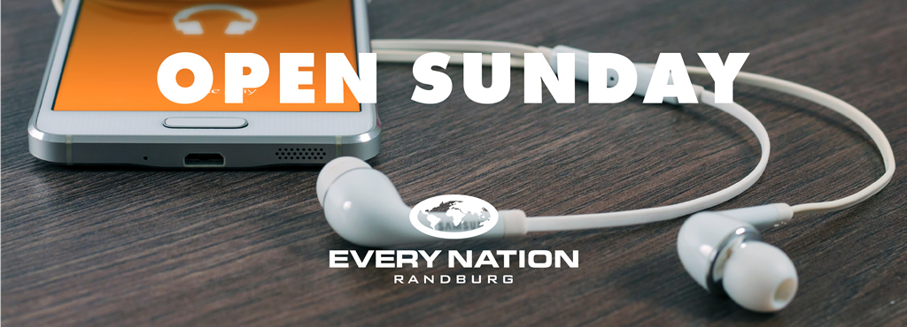 every-nation-randburg-earphones-open-sunday