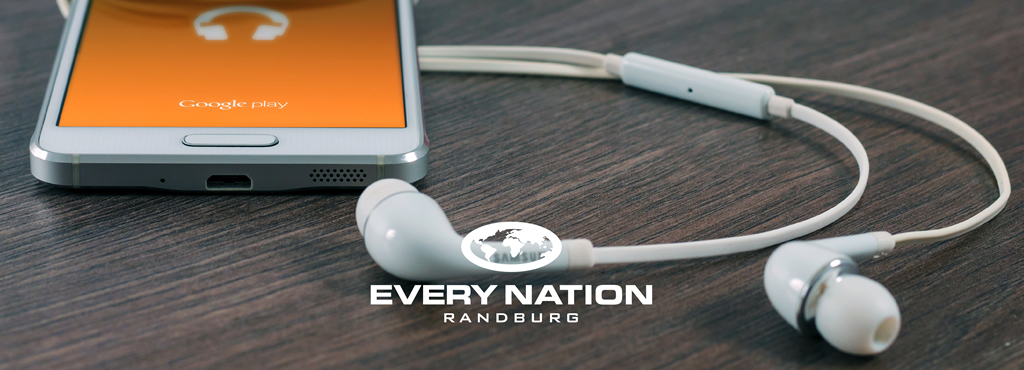 every-nation-randburg-earphones