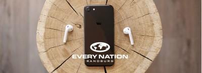 every-nation-randburg-phone